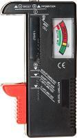 Batterie Testgerät