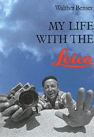 My Life with the Leica