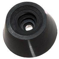 Lens Ring Tool Set