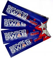 Sensor Swab Plus Typ1 mit Eclipse