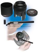 SensorKlear Lupe Kit