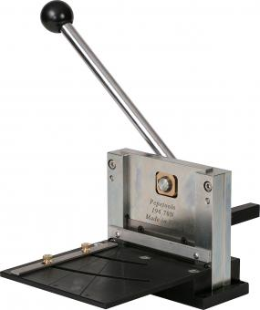 Guillotine Shear, 4' by Pepetools