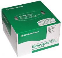 Kimwipes, Box