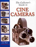 Guide to Cine Cameras for the Collector