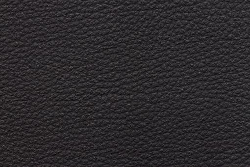 Leatherette, 18 In. x11 In.