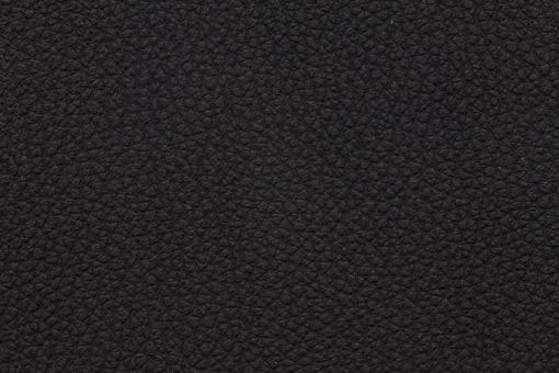Leatherette,  9 In. x11 In.