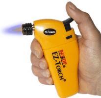 EZ-Torch mini-torch