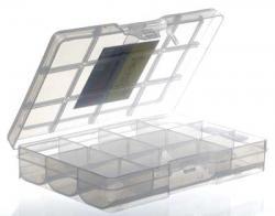 Kleineteile Box