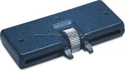 Watch Case Wrench, Pocket