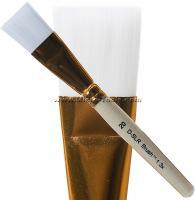 D-SLR-13- D-SLR BrushT - Sensor Cleaning