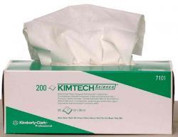 Kimwipes Lite box of 200 pcs 22x11,5cm