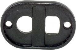 Leica IIIf Sucherring