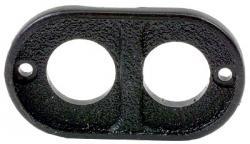 Leica IIIg Eyepiece
