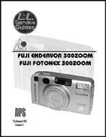 L.L. Service Guide - Fuji Endeavor 300