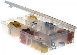 Kleinteile-Box
