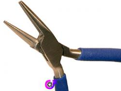 Pliers, Bending Round-Concave