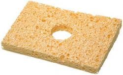Soldering Iron Sponge, Antex