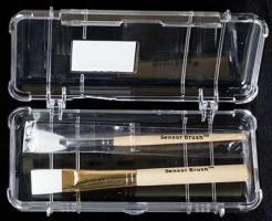 Sensor Brush Kit  1.3 Sensors