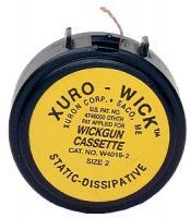 Wickgun Cassette 15ft #2(0.060 In) Braid