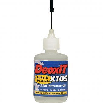 DeoxIT X10S Oiler