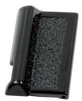 Batteriefachtür für Canon AE-1