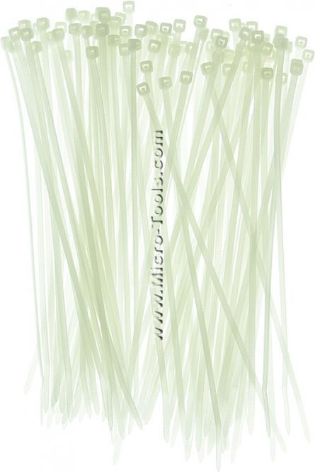 Kabelbinder 100 Stück