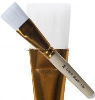 D-SLR Brush - Sensor Reinigungspinsel