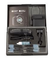 Delkin Digitalstaubsauger Kit