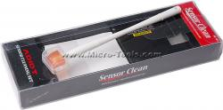 SensorVu Cleaner (Adidt AC-01)