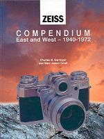 Zeiss Compendium