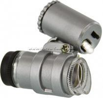 45x Mikroskop