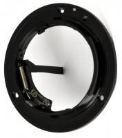 Nikon AFS 18-55 VR Bajonett