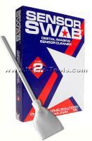 Photographic Solutions Sensor Swabs