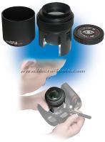 SensorKlear Lupe