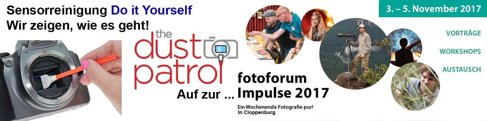 Fotoforum_2017