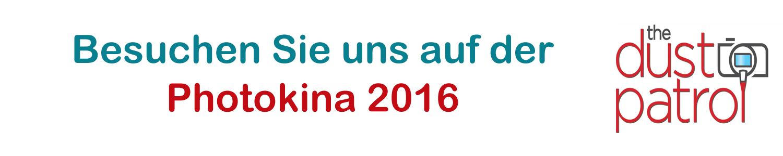 Photokina 2016 2